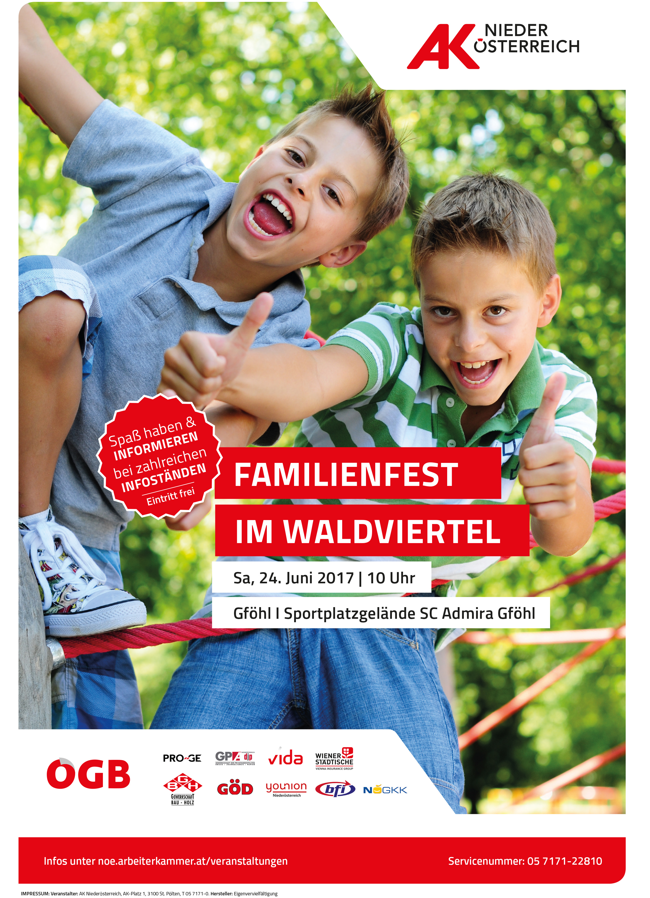 Familienfest 2017 1